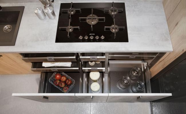 cucina-Loft-nobilitato-rovere-canyon-19