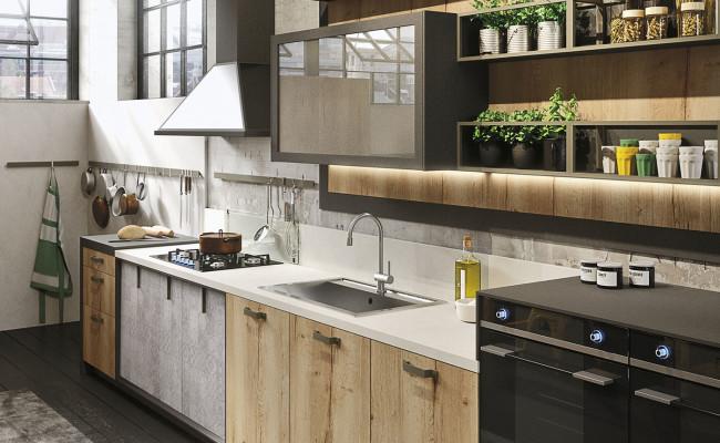 cucina-Loft-rovere-canyon-2