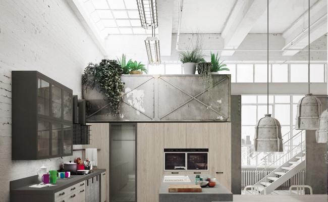 cucina-Loft-rovere-oslo-2