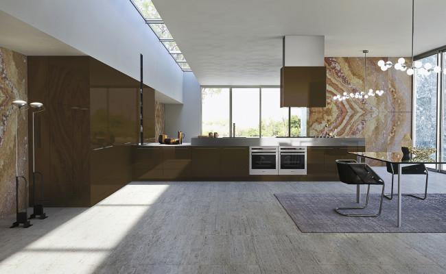 cucina-Opera-absolute-brown-1