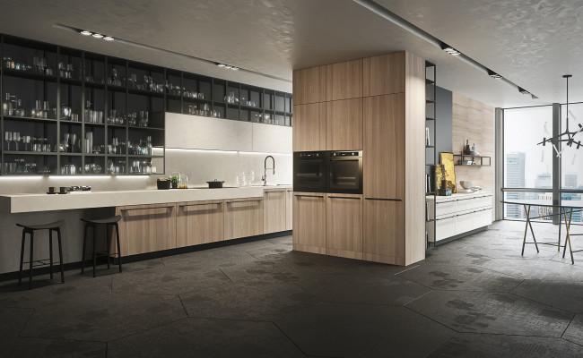 cucina-Opera-olmo-natural-1