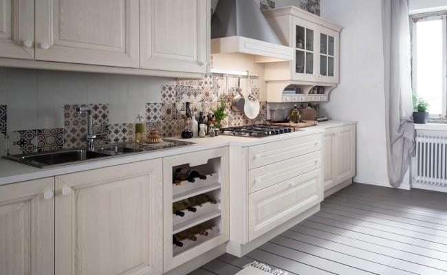 cucina-classica-pavese