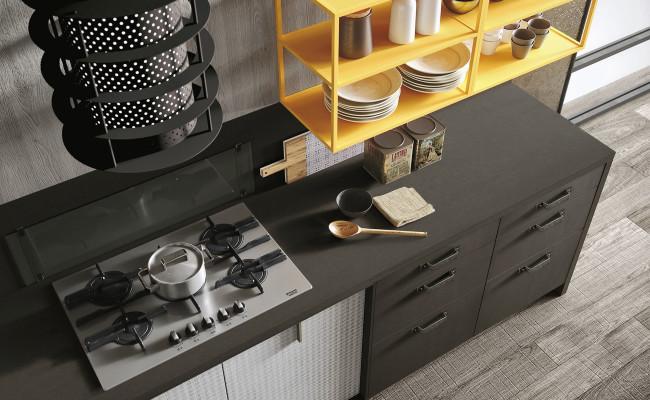 cucina-dettaglio-Loft-rovere-fossile-1