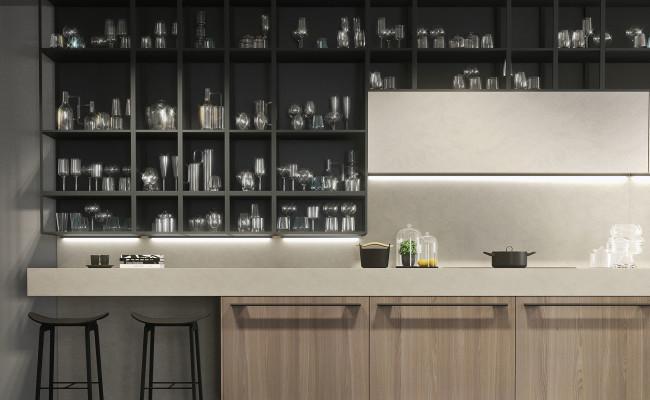 cucina-dettaglio-Opera-olmo-natural-1