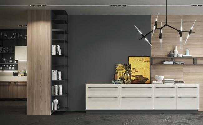 cucina-dettaglio-Opera-olmo-natural-3
