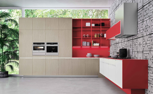 cucina-orange-evolution