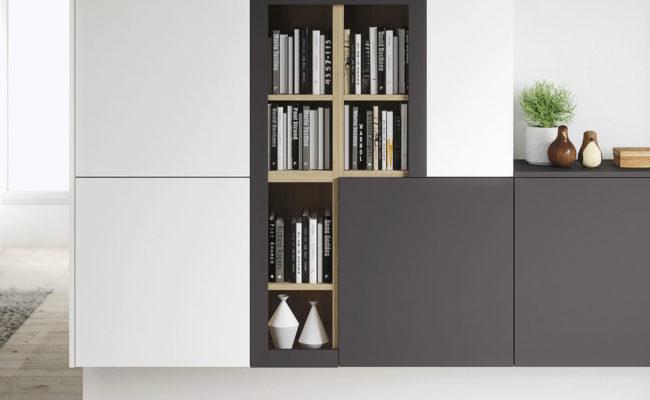 first-dettaglio-grigio-ferro-3