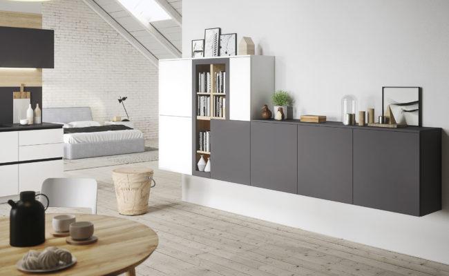 first-dettaglio-grigio-ferro-4