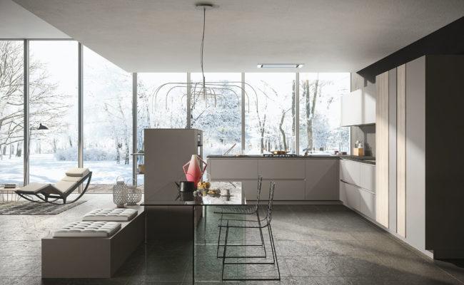 cucina-look-grigio-titanio-1