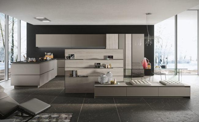 cucina-look-grigio-titanio-3