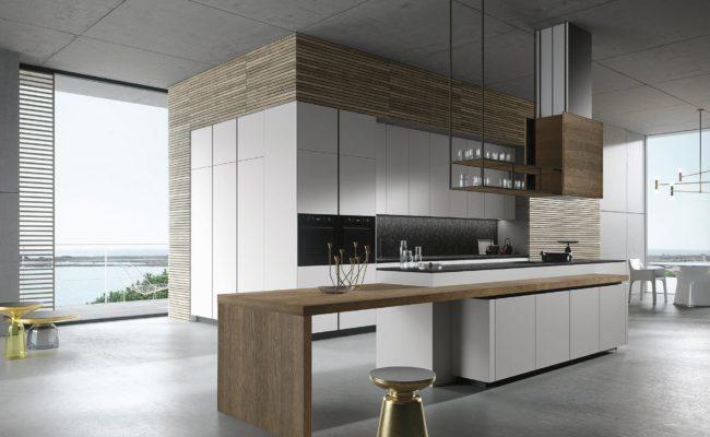 cucina-look-grigio-urano-1
