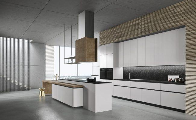 cucina-look-grigio-urano-4