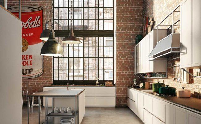 cucina-dettaglio-frame-grigio-piuma-1