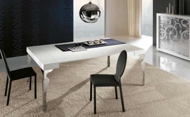 design-table-luxury-riflessi-detail-1