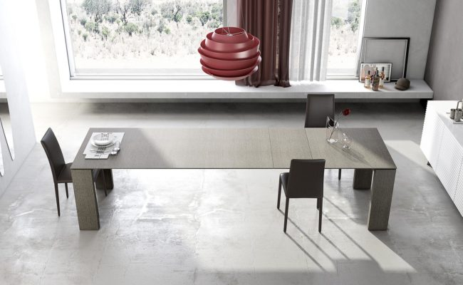 extendable-table-atlante-riflessi-detail-4