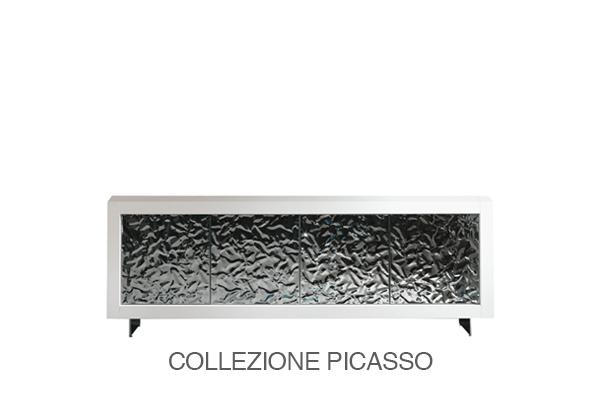 COLLEZIONE-PICASSO